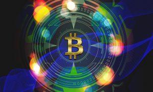 Parabolische Bewegungen bei Bitcoin Profit