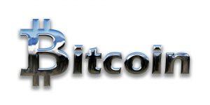 In Bitcoin oder Ethereum investieren?
